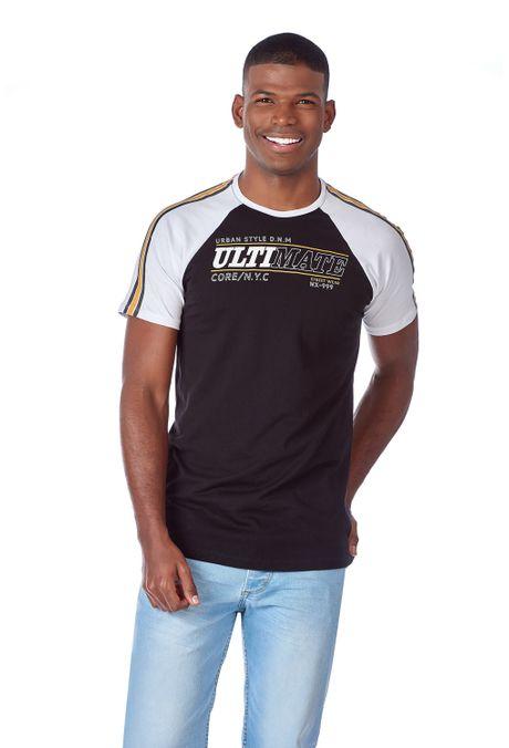 Camiseta-QUEST-Slim-Fit-QUE112190118-19-Negro-1