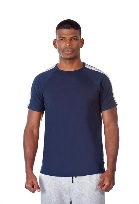 Camiseta-QUEST-Slim-Fit-QUE112OU0028-16-Azul-Oscuro-1