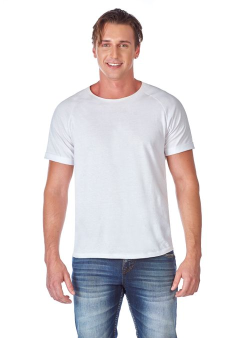 Camiseta-Especial-QUEST-Slim-Fit-QUE163LW0074-18-Blanco-1