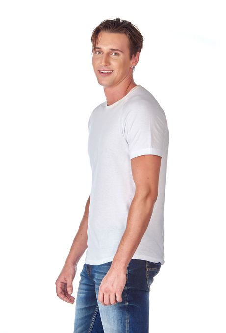 Camiseta-Especial-QUEST-Slim-Fit-QUE163LW0074-18-Blanco-2