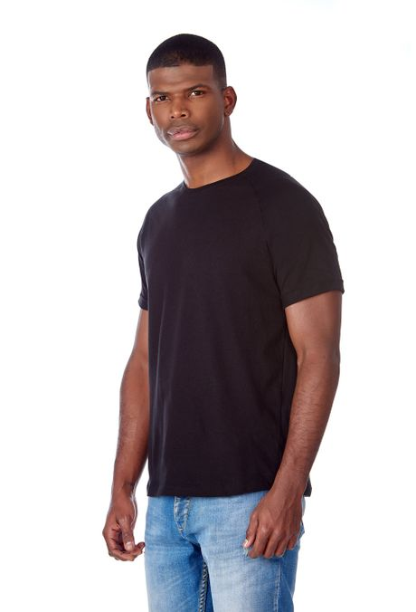 Camiseta-Especial-QUEST-Slim-Fit-QUE163LW0075-19-Negro-2