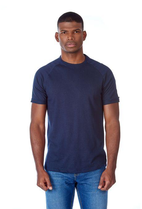 Camiseta-Especial-QUEST-Slim-Fit-QUE163LW0076-16-Azul-Oscuro-1