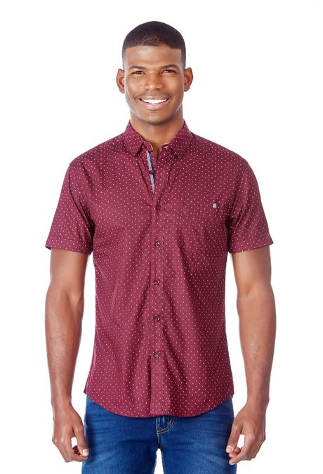 Camisa-QUEST-Original-Fit-QUE111190063-37-Vino-Tinto-1