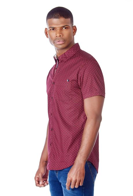 Camisa-QUEST-Original-Fit-QUE111190063-37-Vino-Tinto-2