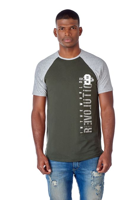 Camiseta-QUEST-Slim-Fit-QUE112190117-38-Verde-Militar-1
