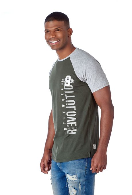 Camiseta-QUEST-Slim-Fit-QUE112190117-38-Verde-Militar-2