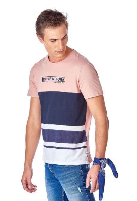 Camiseta-QUEST-Original-Fit-QUE112190162-80-Palo-De-Rosa-2