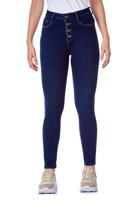 Jean-QUEST-Slim-Fit-QUE210190052-16-Azul-Oscuro-1