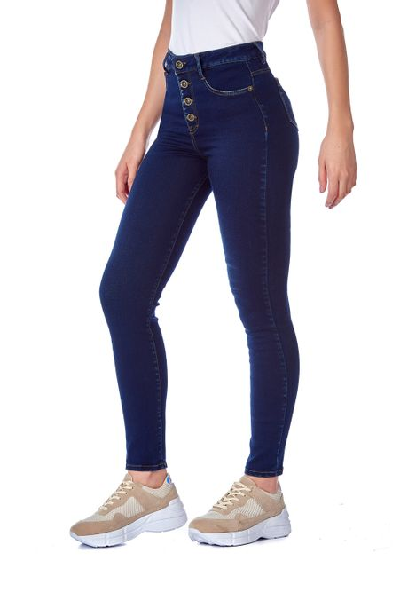 Jean-QUEST-Slim-Fit-QUE210190052-16-Azul-Oscuro-2