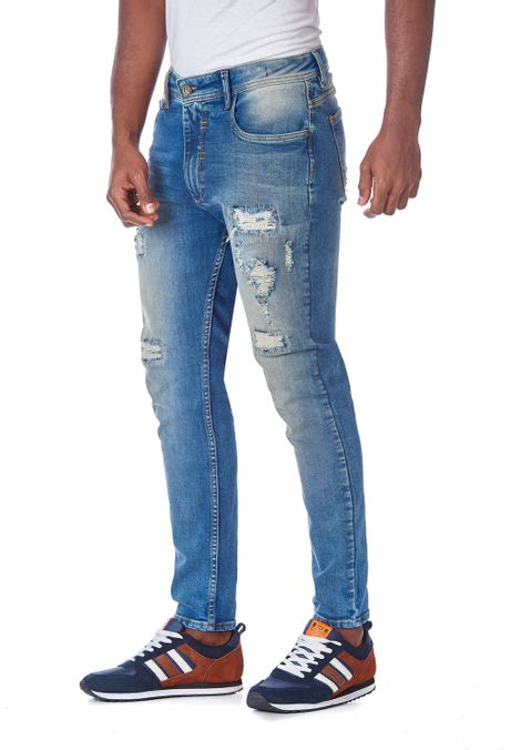 Jean-QUEST-Carrot-Fit-QUE110190073-94-Azul-Medio-Medio-2
