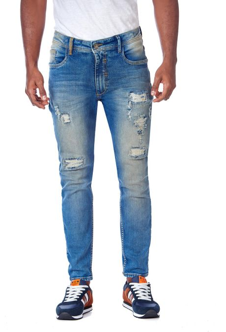 Jean-QUEST-Carrot-Fit-QUE110190073-94-Azul-Medio-Medio-1