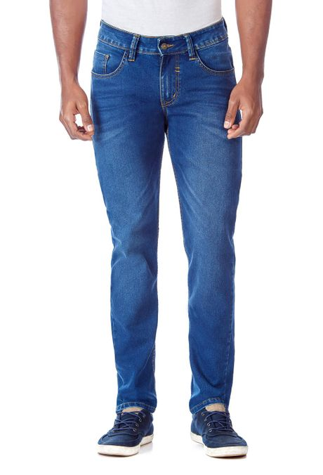Jean-QUEST-Slim-Fit-QUE110LW0033-16-Azul-Oscuro-1
