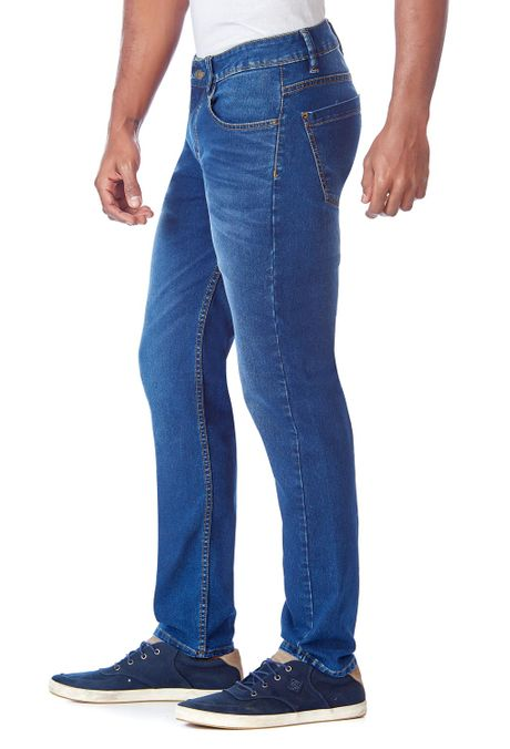 Jean-QUEST-Slim-Fit-QUE110LW0033-16-Azul-Oscuro-2