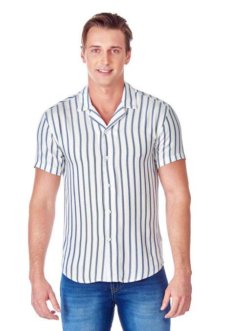 Camisa-QUEST-Slim-Fit-QUE111190101-18-Blanco-1