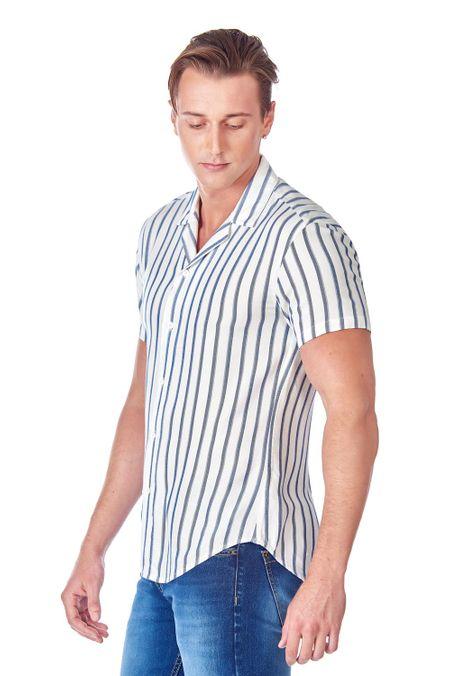 Camisa-QUEST-Slim-Fit-QUE111190101-18-Blanco-2