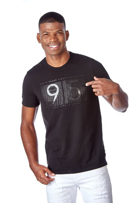 Camiseta-QUEST-Slim-Fit-QUE112190073-19-Negro-1