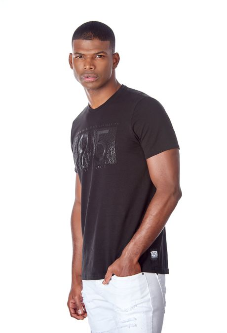 Camiseta-QUEST-Slim-Fit-QUE112190073-19-Negro-2