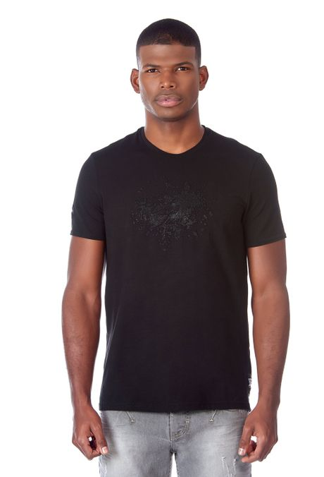 Camiseta-QUEST-Slim-Fit-QUE112190079-19-Negro-1