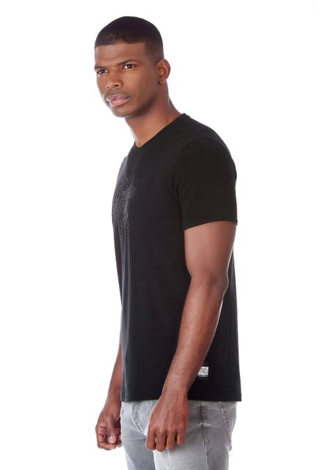 Camiseta-QUEST-Slim-Fit-QUE112190079-19-Negro-2