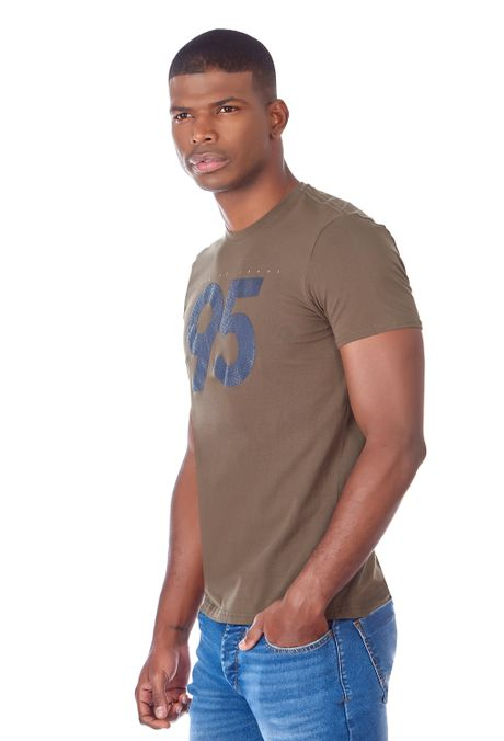 Camiseta-QUEST-Slim-Fit-QUE112190085-123-Verde-Oliva-2