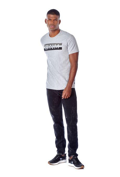 Camiseta-QUEST-Slim-Fit-QUE112190105-42-Gris-Jaspe-1
