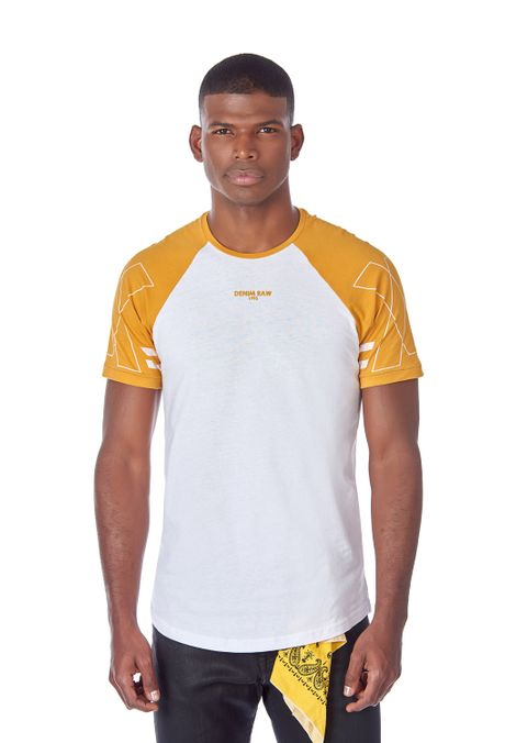 Camiseta-QUEST-Slim-Fit-QUE112190161-18-Blanco-1