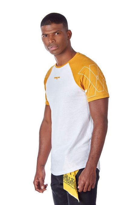 Camiseta-QUEST-Slim-Fit-QUE112190161-18-Blanco-2
