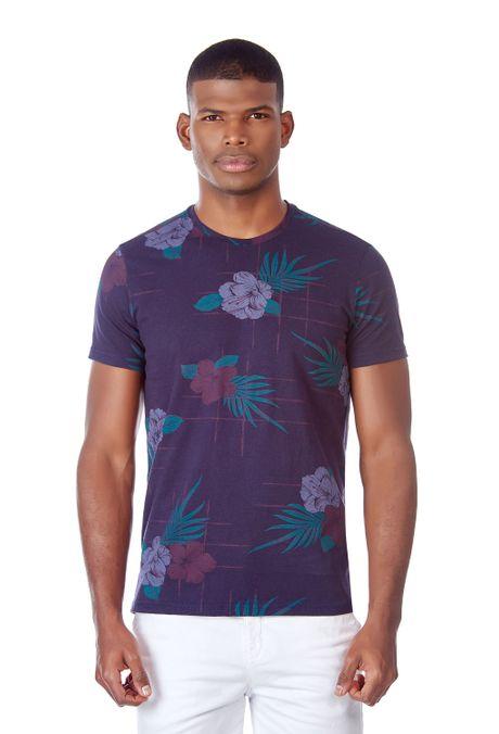 Camiseta-Especial-QUEST-Slim-Fit-QUE163190062-16-Azul-Oscuro-1