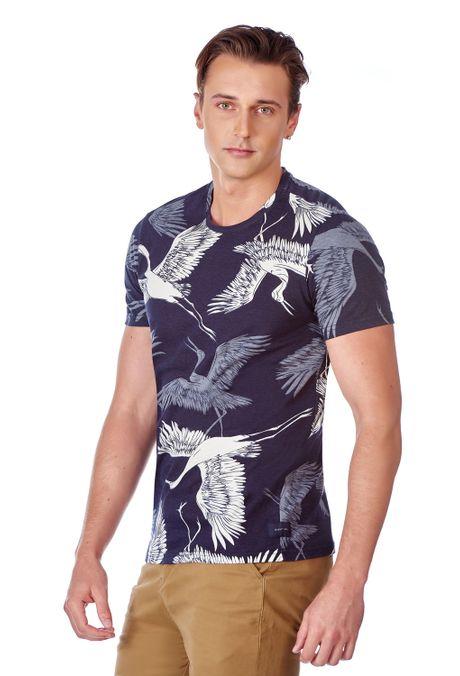 Camiseta-Especial-QUEST-Slim-Fit-QUE163190073-16-Azul-Oscuro-2
