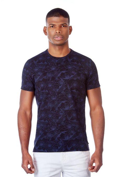 Camiseta-Especial-QUEST-Slim-Fit-QUE163190074-16-Azul-Oscuro-1