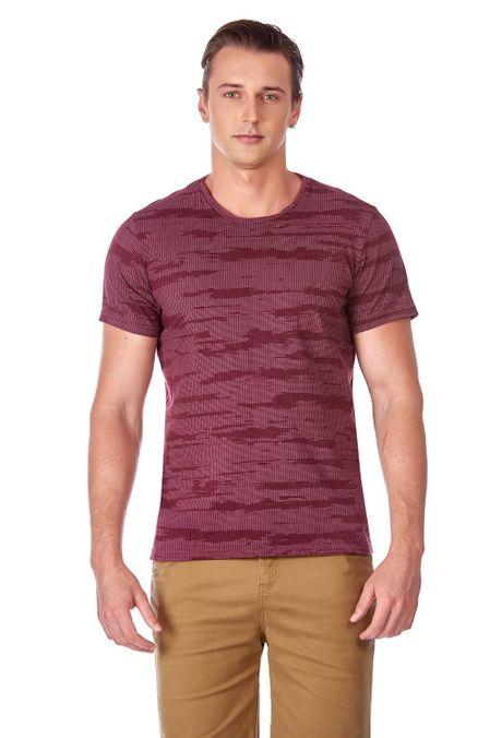 Camiseta-Especial-QUEST-Slim-Fit-QUE163190075-37-Vino-Tinto-1