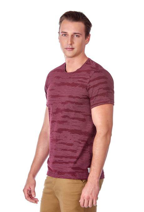 Camiseta-Especial-QUEST-Slim-Fit-QUE163190075-37-Vino-Tinto-2