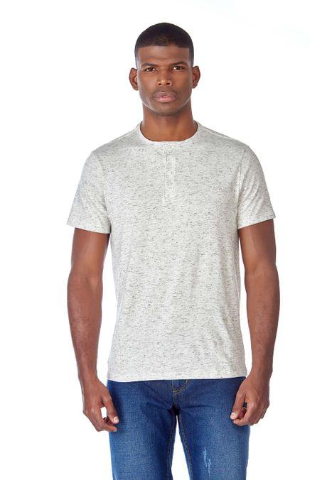 Camiseta-Especial-QUEST-Slim-Fit-QUE163LW0077-42-Gris-Jaspe-1