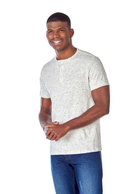 Camiseta-Especial-QUEST-Slim-Fit-QUE163LW0077-42-Gris-Jaspe-2