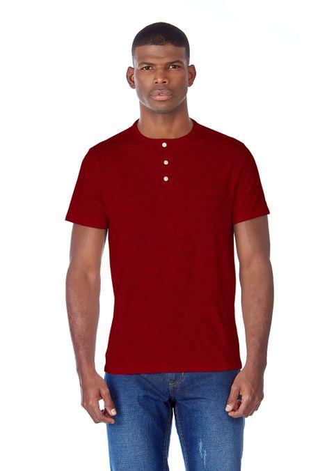 Camiseta-Especial-QUEST-Slim-Fit-QUE163LW0079-37-Vino-Tinto-1