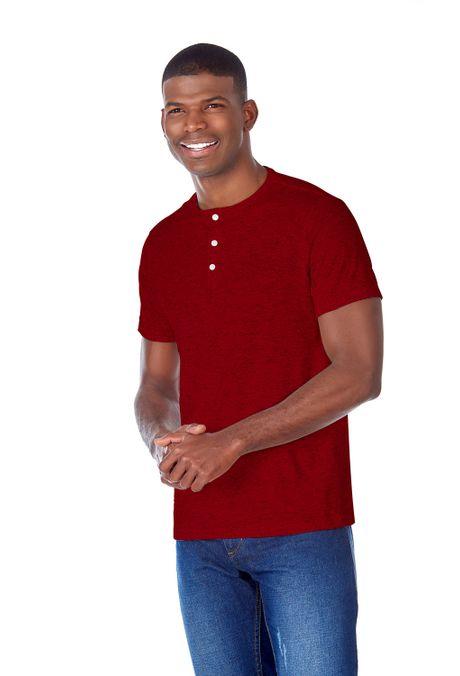 Camiseta-Especial-QUEST-Slim-Fit-QUE163LW0079-37-Vino-Tinto-2