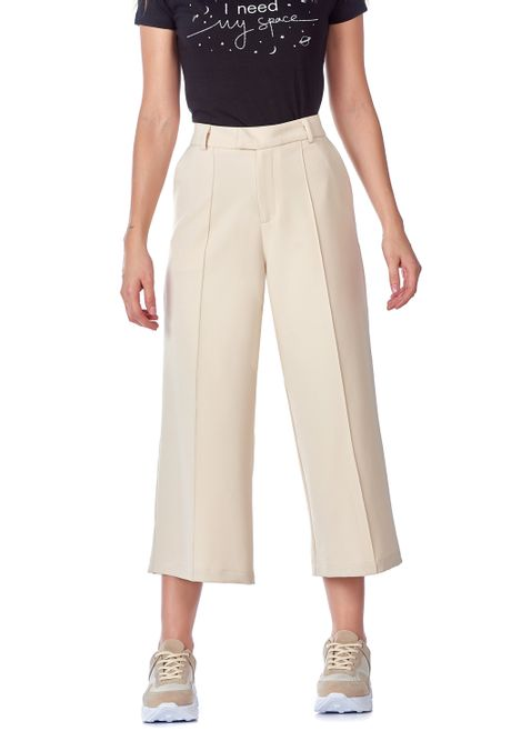 Pantalon-QUEST-Culotte-Fit-QUE209190013-87-Crudo-2
