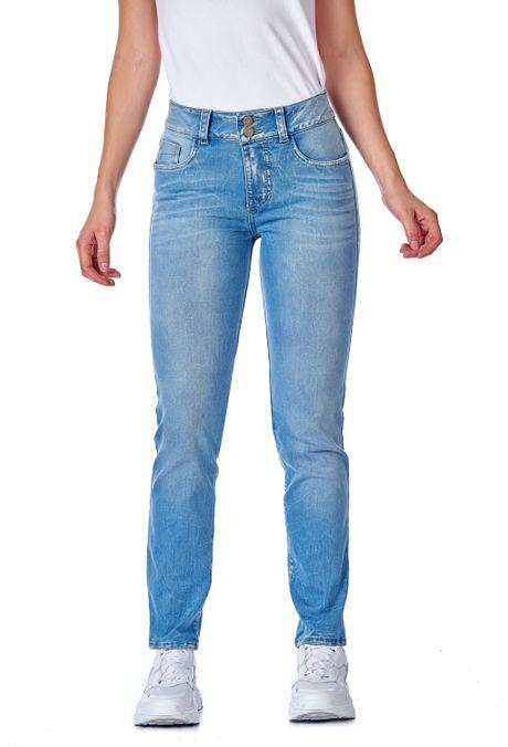 Jean-QUEST-Slim-Fit-QUE210190035-9-Azul-Claro-2