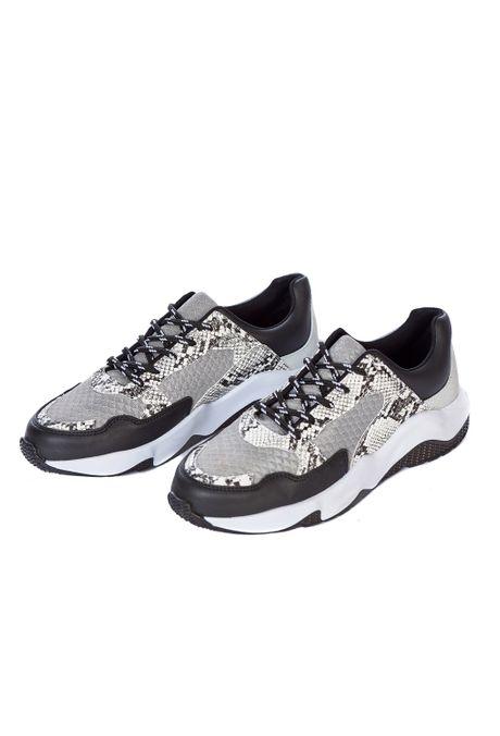 Zapatos-QUEST-QUE216190015-36-Gris-Oscuro-1