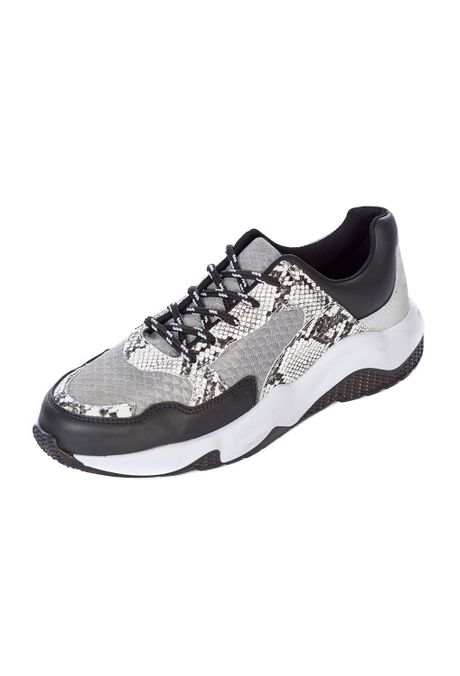 Zapatos-QUEST-QUE216190015-36-Gris-Oscuro-2
