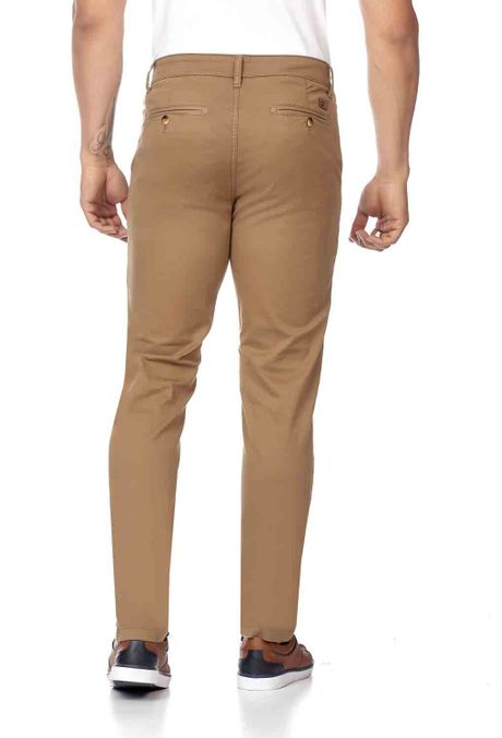 Pantalon-QST-Slim-Fit-QST109190004-22-Kaki-2