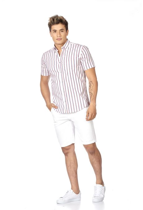 Bermuda-QST-Slim-Fit-QST105190005-18-Blanco-2