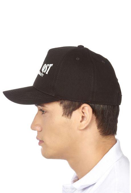 Gorra-QST-QST106190009-19-Negro-2