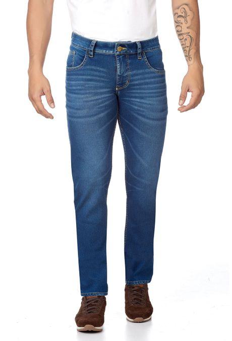 Jean-QST-Slim-Fit-QST110190011-15-Azul-Medio-1