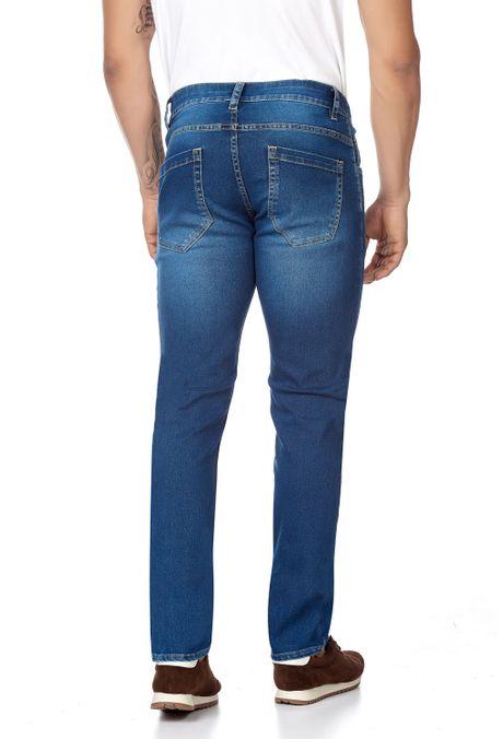 Jean-QST-Slim-Fit-QST110190011-15-Azul-Medio-2