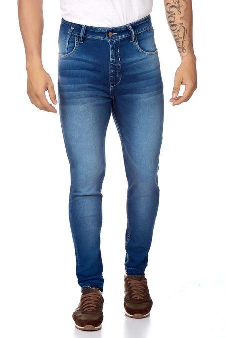 Jean-QST-QST110190020-94-Azul-Medio-Medio-1