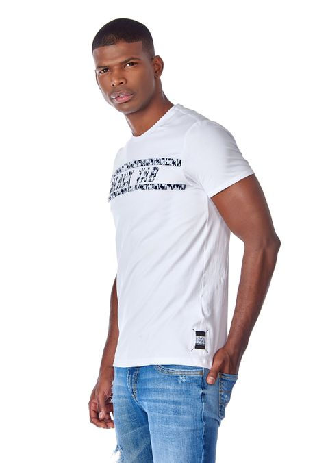 Camiseta-QUEST-Slim-Fit-QUE112190137-18-Blanco-2