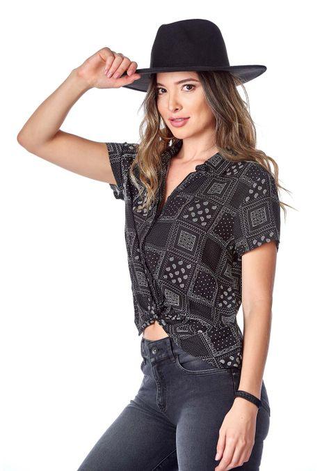Camisa-QUEST-QUE201190164-19-Negro-2