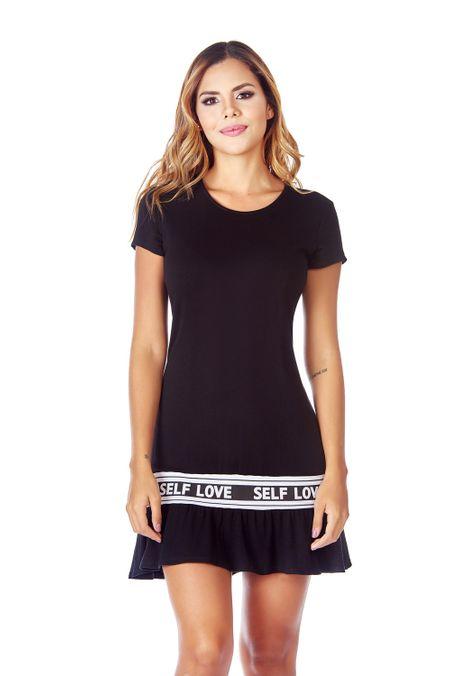 Vestido-QUEST-QUE204190020-19-Negro-1