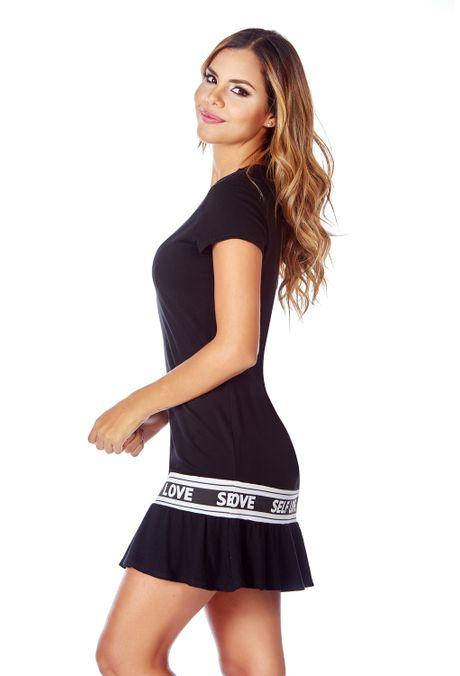 Vestido-QUEST-QUE204190020-19-Negro-2